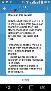 1اینستاگرام-با-آی-اف-تی-تی-تی-169x300 اینستا با IFTTT