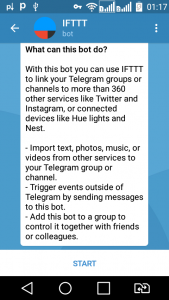 1دراپ-باکس-با-آی-اف-تی-تی-تی-169x300 دراپ باکس با IFTTT