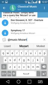 1ربات-موسیقی-تلگرام-169x300 ربات موسیقی تلگرام