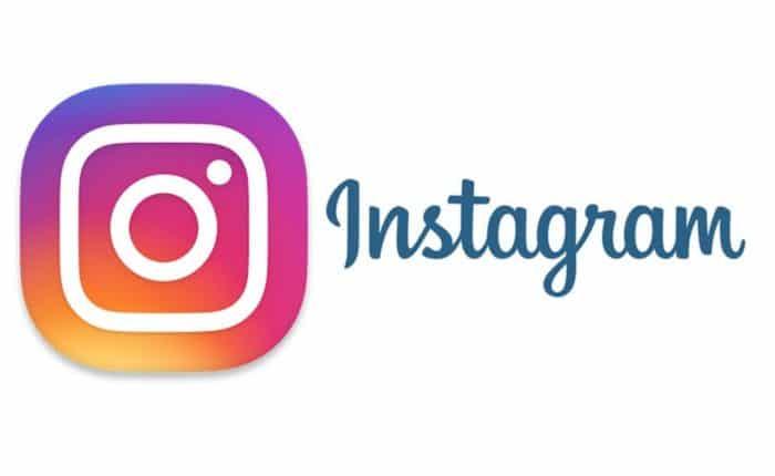 instagram-logo-e1614860465678 خرید فالوور اینستاگرام